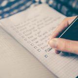 was ist reinzeichnung wikiRZ Checkliste Datenübergabe Reinzeichnung