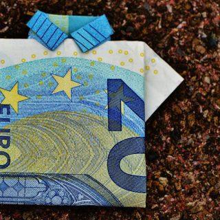 was ist reinzeichnung wikiRZ Reinzeichnung Was verdienen Reinzeichner Gehalt Verdienst Vergütung Ausbildungsgehalt