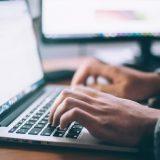 was ist reinzeichnung wikiRZ Software Tutorials Reinzeichnung Lernen Weiterbildung