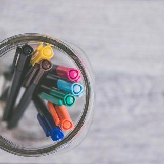 was ist reinzeichnung wikiRZ Reinzeichnung Ausbildung zum Reinzeichner Fortbildung Weiterbildung Lernen